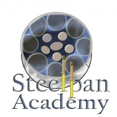 Steel Pan Academy Workshop